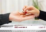 Anlaşmalı Ve Çekişmeli Boşanma Arasındaki Farklar Nelerdir?