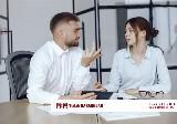 Boşanmaktan Nasıl Feragat Edebilirim?