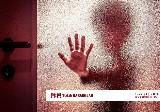 Cinsel Suçların İspatı Yargıtay Kararları