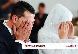 Dini Nikahlı Yada Nikahsız Kişinin Mirasçılığı Mümkün Müdür?