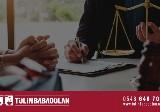 Kazanılan Davada Avukat Masraflarını Kim Öder?