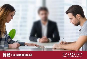 Çekişmeli Boşanma Davası Anlaşmalı Boşanmaya Dönüşür mü?