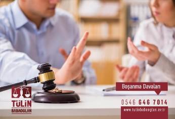 En İyi Boşanma Avukatı