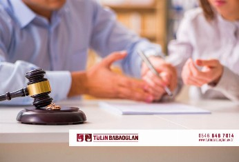 Nafaka Nasıl Alırım Ankara'daki Nafaka Avukatları