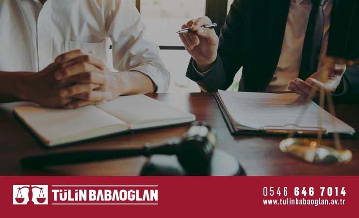 Ankara Baro Avukatı Numarası
