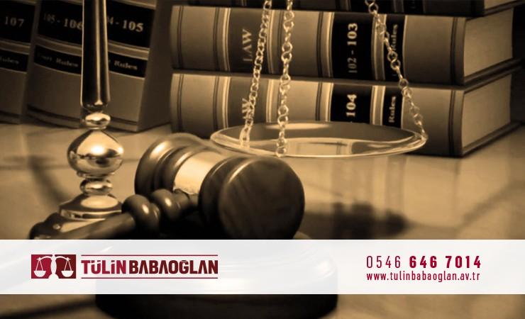 Asliye Ceza Mahkemesi Dava Ne Kadar Sürer?