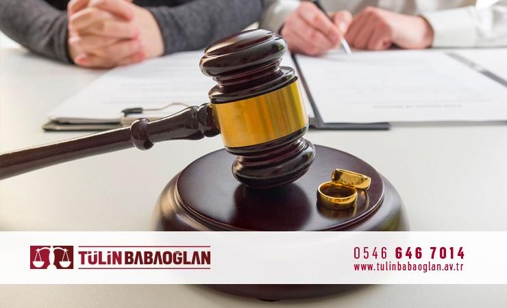 Asliye Ceza Mahkemesinde Hangi Davalar Görülür?