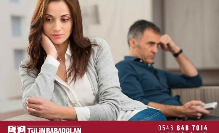 Boşanma Davasını Hangi Taraf Açar?