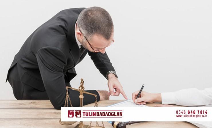 Boşanma Evrakları Nereden Alınır?