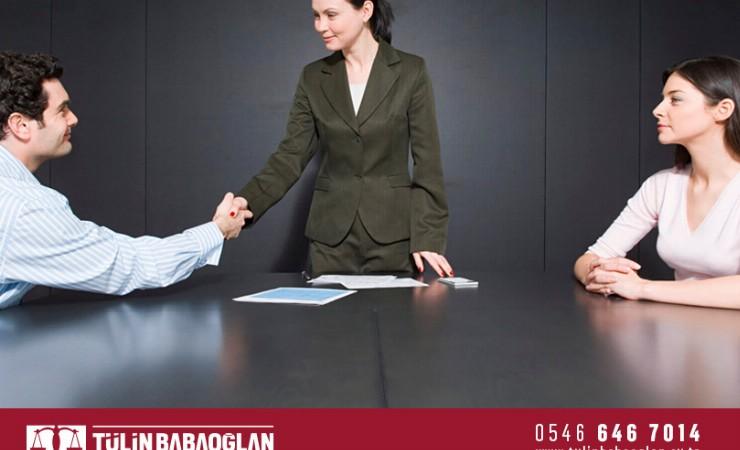 İş Davalarında Zorunlu Arabuluculuk Nedir?