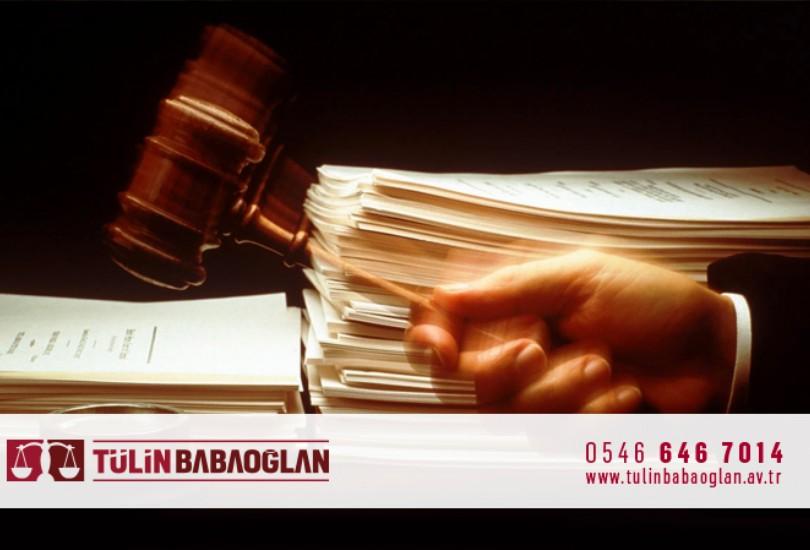 Ağır Ceza Mahkemesi Ne Kadar Sürer?