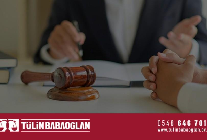 Boşanma Davasında Temyiz Ne Zaman Sonuçlanır?
