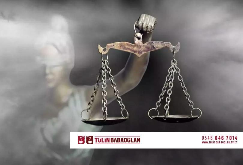 Cinsel İstismar Suçlarına Hangi Avukat Bakar?