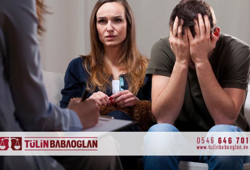 Kadının Boşanma Sonrası Bekleme Süresi Ne Kadardır?